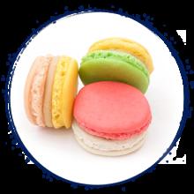 roud-bleu-macaron