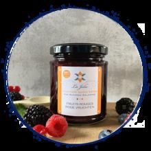 confiture-fruits-rouges-leonidas