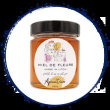 miel-de-fleur-apicultrice-leonidas
